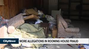 More allegations in York region rental fraud scheme