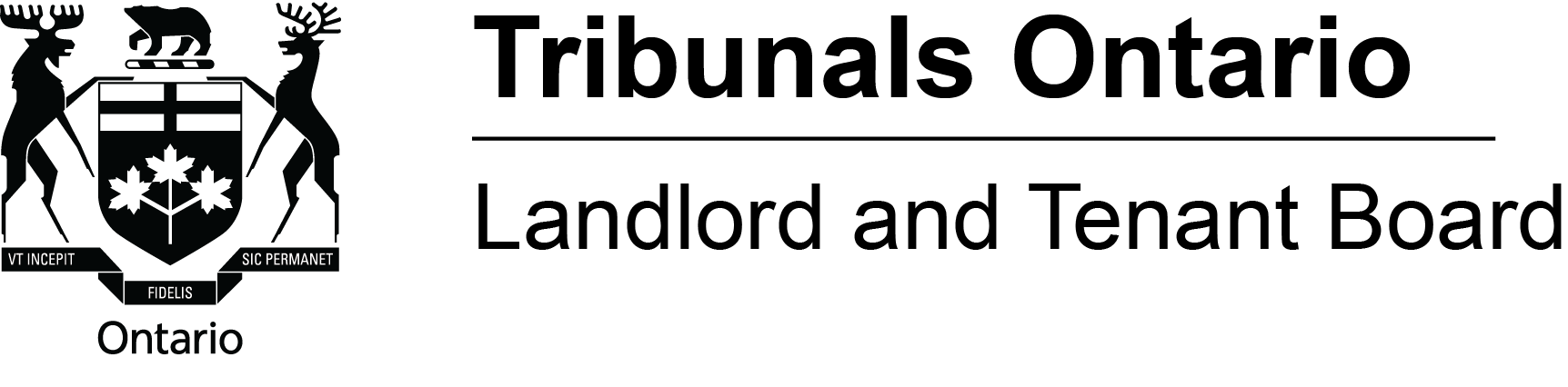 Eviction for Failure to Pay Rent Interpretation Guideline 11